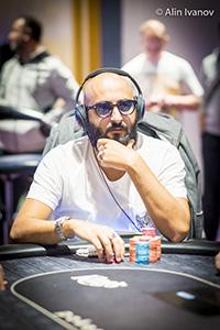 Carlo Savinelli profile image